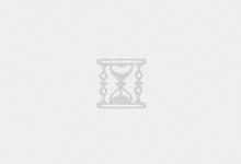 """博狗扑克:韩国瑜伽老师""""申智秀"""",随便穿个瑜珈服就能展现优美的身体线条!-博狗扑克 蜗牛扑克 德州扑克跟我学"""