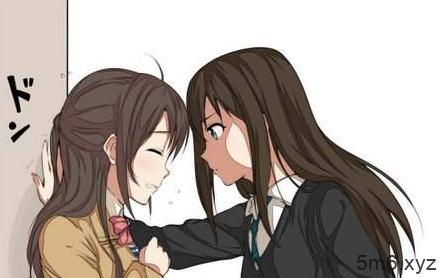 日本接吻日超级有爱 亲吻日是怎么来的