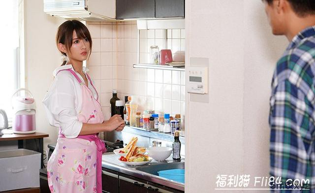 JUL-106:交换夫妻玩过火!希岛あいり(希岛爱里)偷情直击!