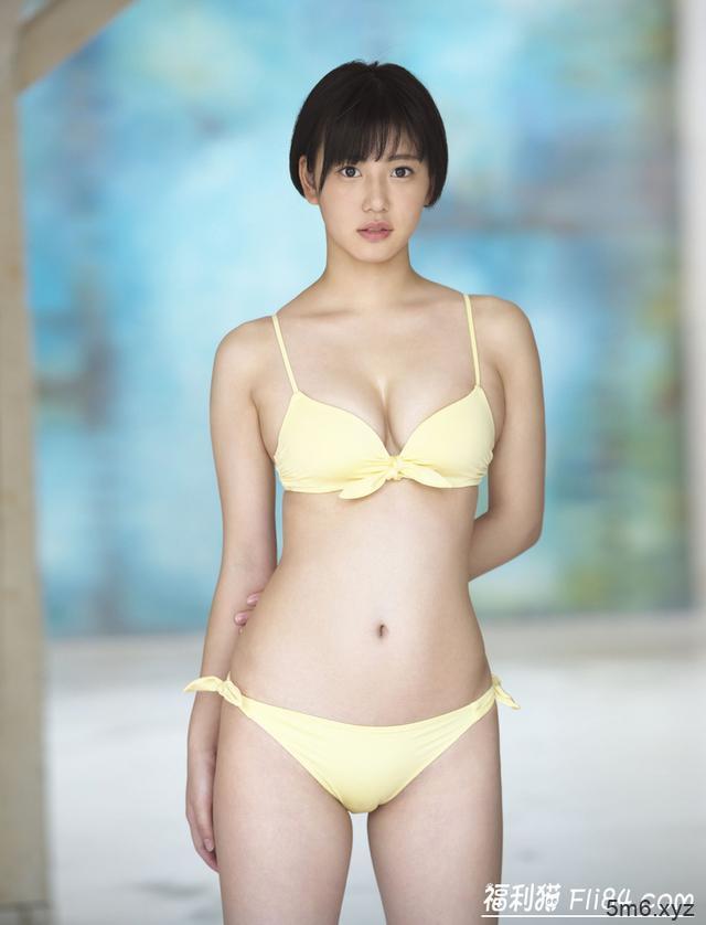 SSNI-702:排球社短发女孩児玉れな(儿玉玲奈)是个害羞少女!