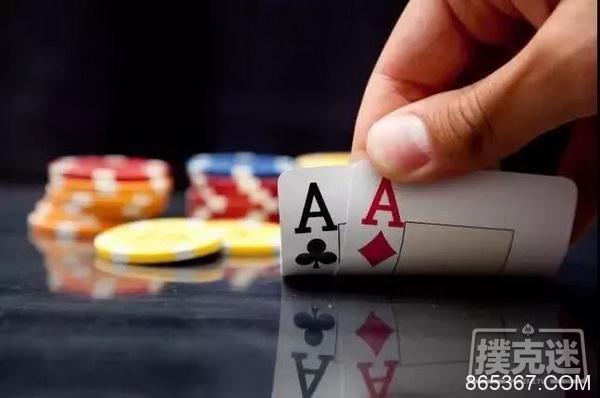 不遵守这5点切记和切忌,比打德州扑克输了还丢人