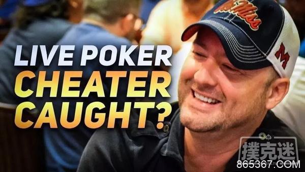 扑克玩家应该感恩的五个理由