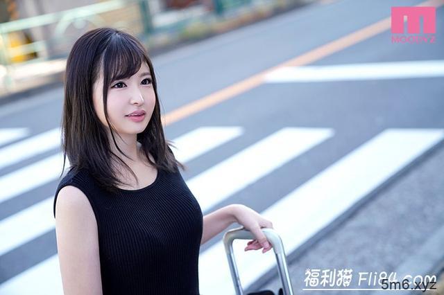 MIFD-099:风俗偶像泡泡小公主柚奈怜(柚奈れい)出阵!