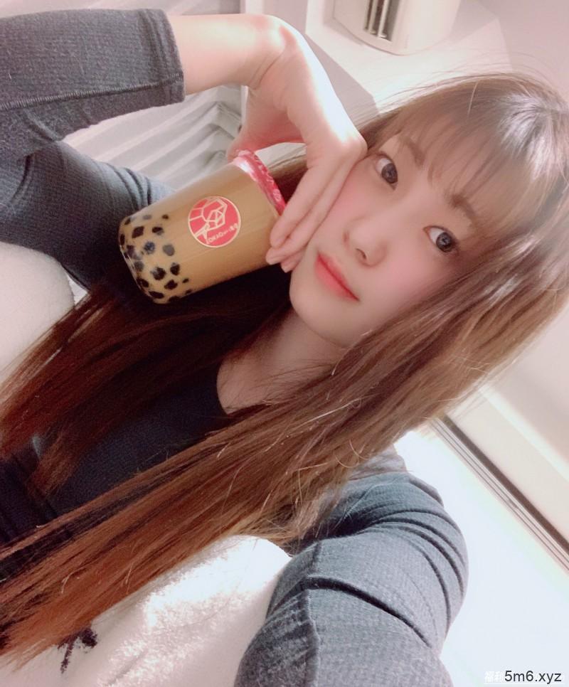 【FANZA】2019全年度《最卖女优TOP10》,高桥圣子竟然没上榜?