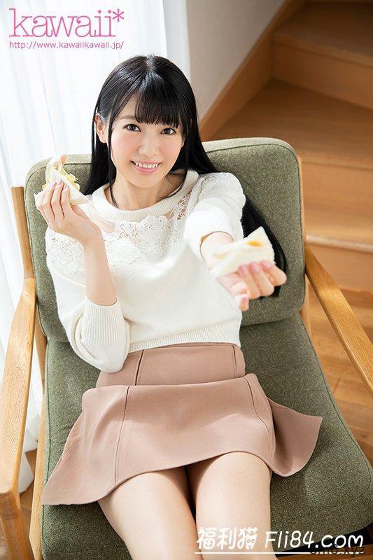 CAWD-045:这位服饰店员柳井梦留(柳井める)为了桥本ありな下海!