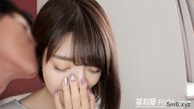 SIRO-3994:顶级人妻三田友梨受不了无性生活选择暗黑出道!