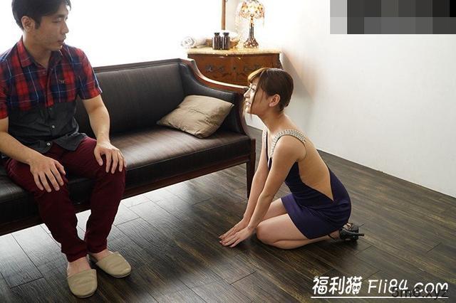 EYAN-146:风俗娘泉优芽(泉ゆうめ)下海~