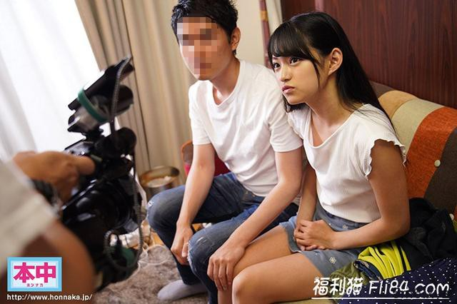 HND-799:渚みつき(渚光希)要去当女优,男友的反应是?