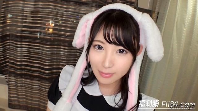 200GANA-2125:F奶美女改名杉咲静香后以素人身份出道!