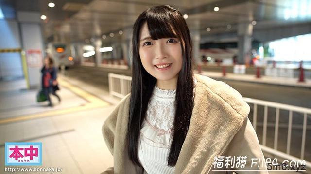 CAWD-060:超爱啪啪啪的偶像音羽丽彩(音羽れいろ)下海了!