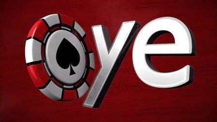 德州扑克新玩法:血进血出大菠萝
