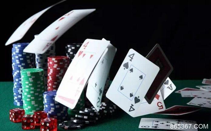 面对这3种类型的德州扑克牌手,不去剥削就是犯傻