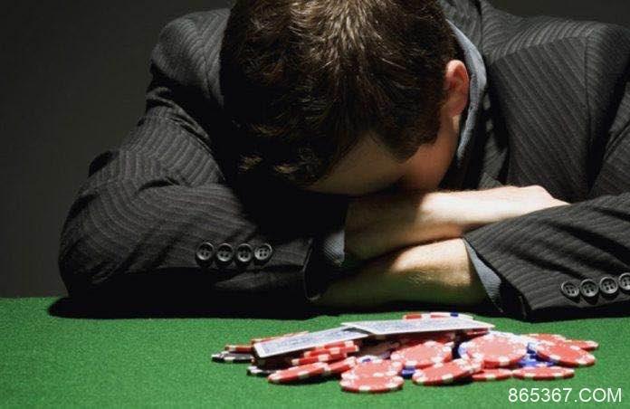 压力让你难易招架,那输牌岂不是要令你崩溃?德州扑克策略