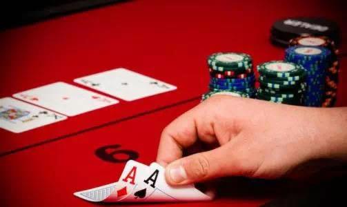 为你彻底解惑AKo玩法,不看你就亏了 | 德州扑克策略