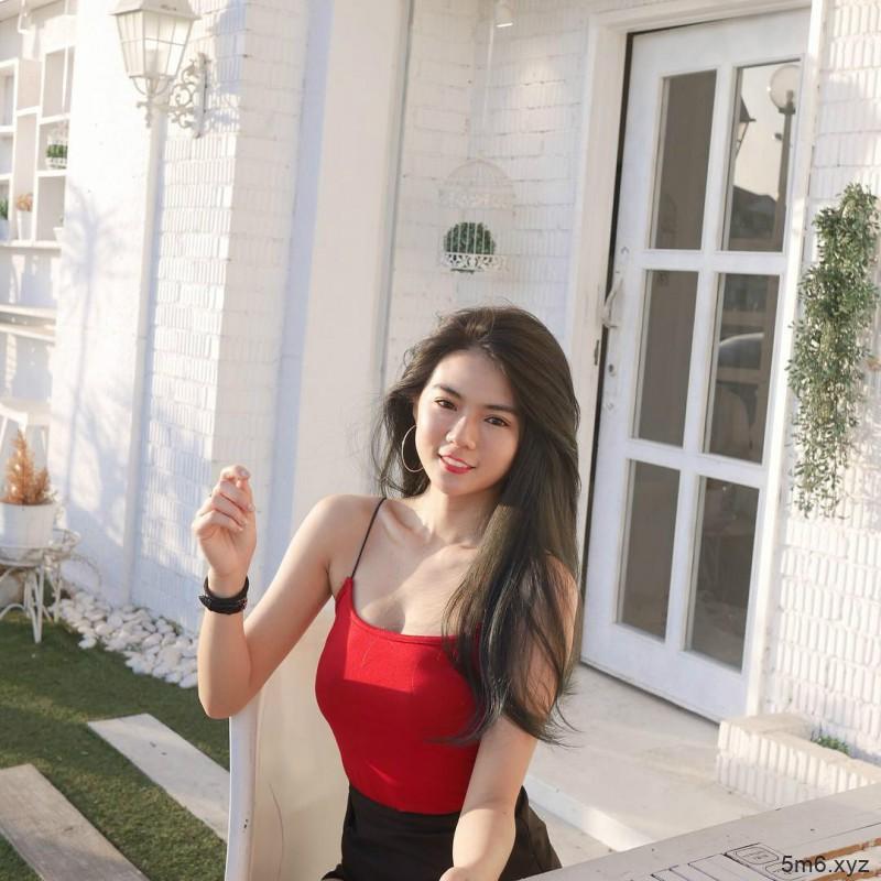 大马网红老板娘Cindy Ong 美女正妹气质不输女明星