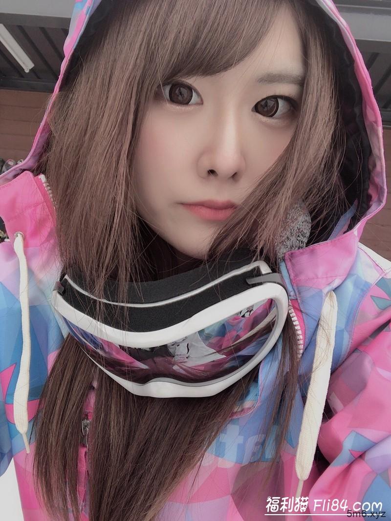 HND-811:长腿妹子椎叶绘麻(椎叶えま)双重解禁啦!