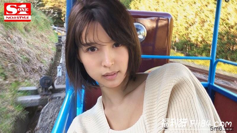 SSNI-731:我最喜欢的葵つかさ(葵司)同学素颜解禁了!