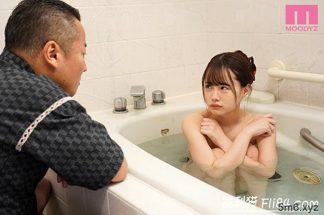 MIAA-230:松本いちか(松本一香)因违反校规被继父侵犯了!