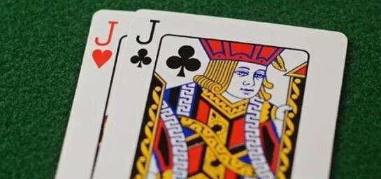 德州扑克技巧:口袋对子的打法