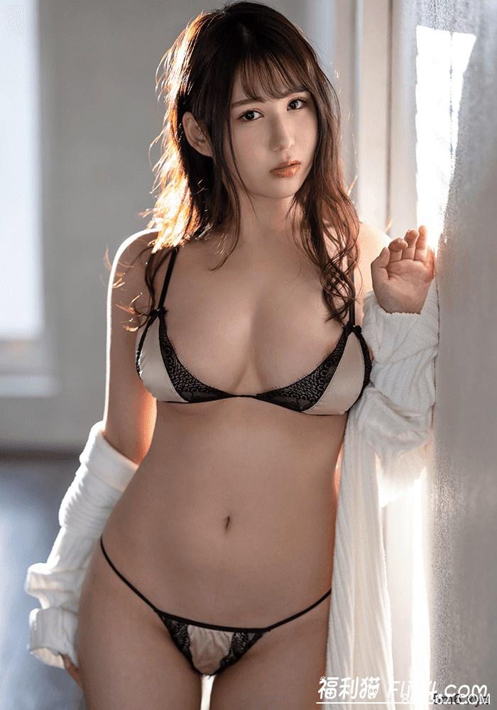 MSFH-010:柔乳I罩杯肉感Body!前田桃杏她奶奶真好看!