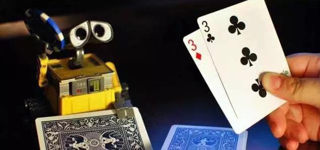 小口袋对、A小同花这种投机牌,没位置,怎么玩? 德州扑克策略
