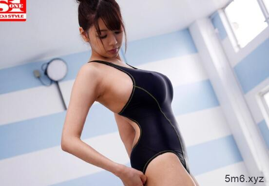 今井勇太设计(安斋拉拉)惨遭毒手