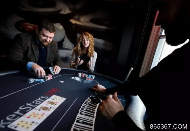 无限德州六人桌策略:翻牌前中位手牌范围
