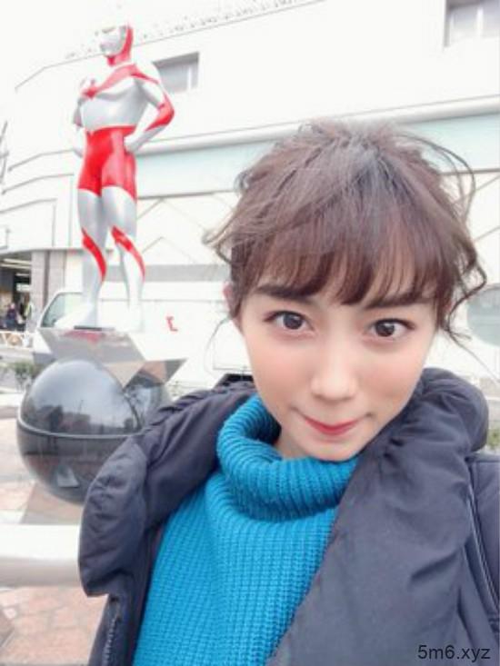 日菲混血美女黑木光(/木ひかり) 正妹性感魅力无级限