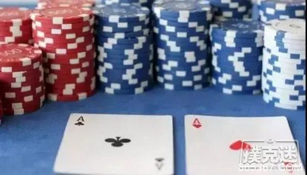 Mike Caro给出的12条德州扑克建议
