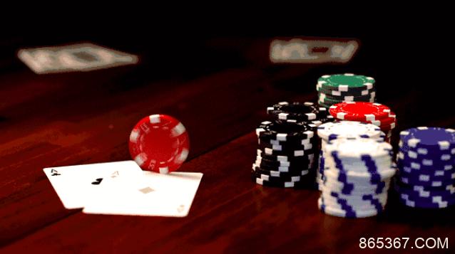 德州扑克获胜秘籍—低額现金桌获胜技巧