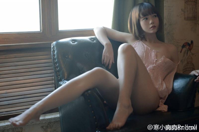 邓超年轻好帅_邓超元家境