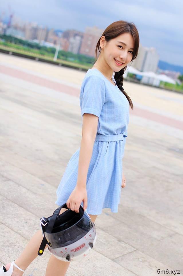 广州黑人和中国女性_湖南很多在广州被黑人