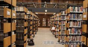 【真人真湿】学长教会我的湿:图书馆的科学性实验!