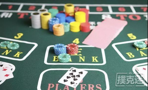 德州扑克牌例分析:在PLO的棘手局面游戏第二坚果牌