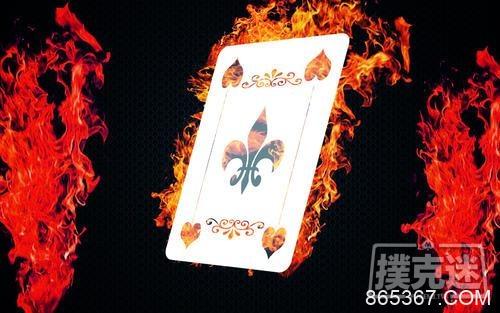 为什么扑克论坛在扼杀你的德州扑克结果