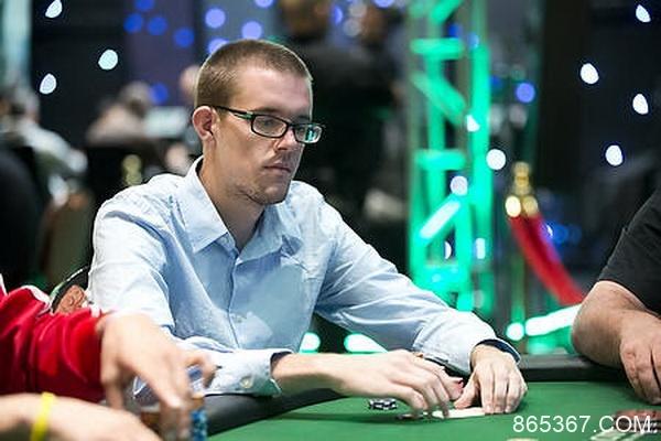 德州扑克中的潜在机会成本