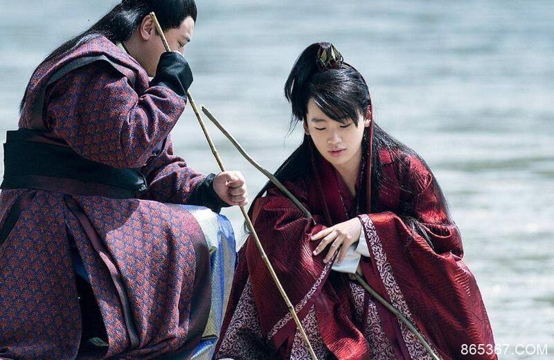 """《王牌》《庆余年2》碰撞新火花,预热新阵容""""杨超越""""也参与其中?"""