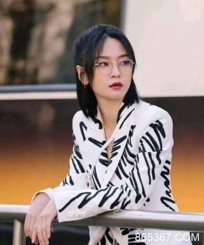 央视2020年端午节晚会明星阵容曝光 主要明星阵容有李宇春刘德华等