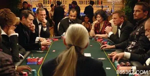 德州扑克位置不利时赢得底池的三大杀手锏