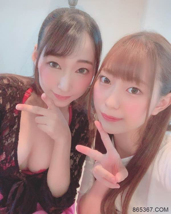 MIAA-251 :美谷朱里与莲实克蕾儿联手疯狂取精!