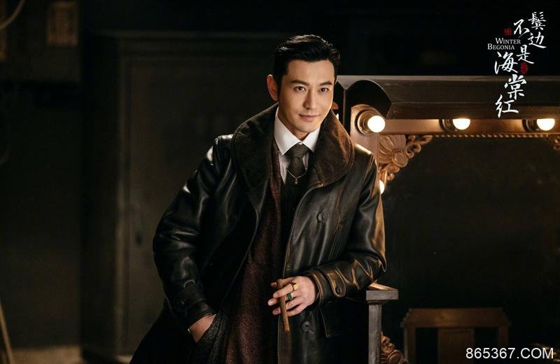 《王牌对王牌》收官,黄晓明终圆梦,沈腾将无缘第六季?