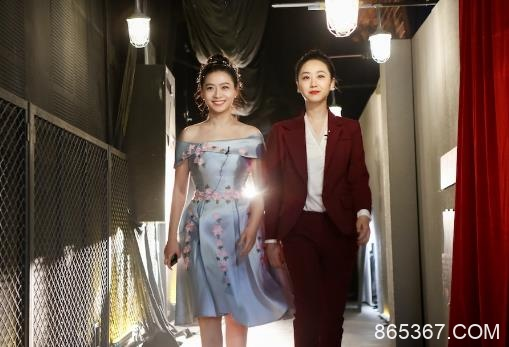 《王牌3》重现《铁拳》桥段  贾金金冯秦川展精湛演技