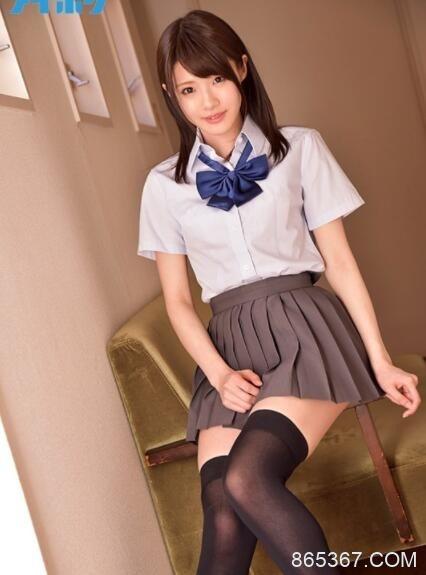 IPX-177 :换上超短女仆装和黑丝小高跟,相泽南直接蹲下吃鸡!