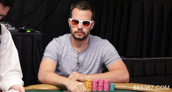 德州扑克如何提高自己的扑克水平