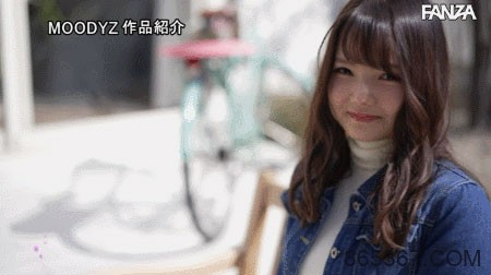 BGN-064,七嶋舞,,外型清纯床上狂野!蚊香社顶级新秀七嶋舞、真面目曝光!