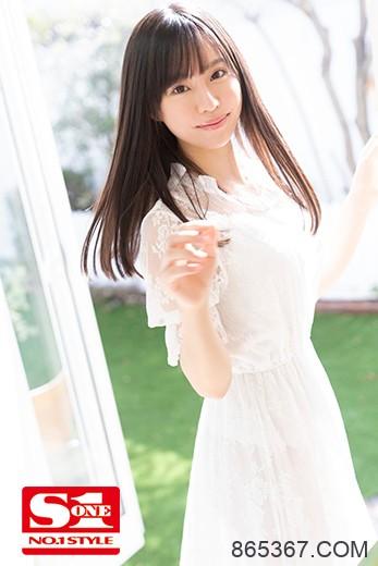 年薪6600万円的新人现身?王道の可爱、広瀬莲外型性格和声音都超棒! …