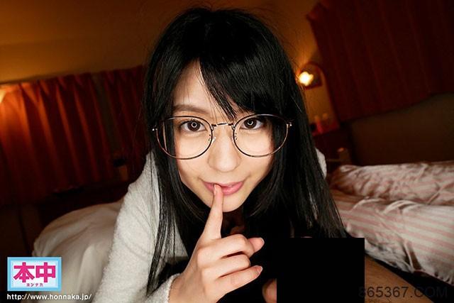 "HND-674 :女友妹妹""藤波惠理""急不可耐地要姐夫上她!"