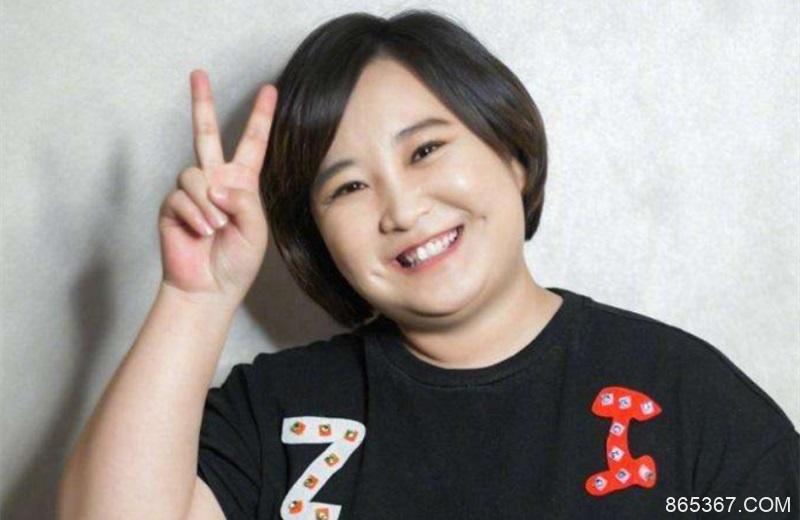《青春环游记》屡遭差评?网友吐槽抄袭,多处有韩国综艺的情节