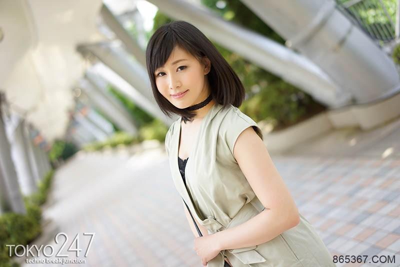 SOD专属女优奖,明里ともか,明里友香,5年生涯干好干满!SOD专属女优奖得主不干了!