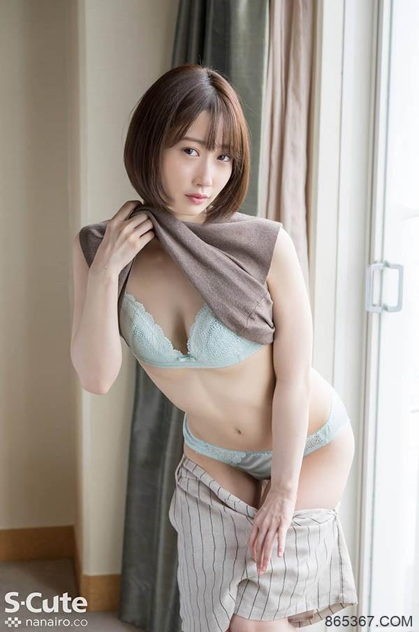 MIFD-163,木咲あんな,木咲杏奈,解密!那位F罩杯、美肌、混血、性欲超强、讨厌保险套的美少女是?